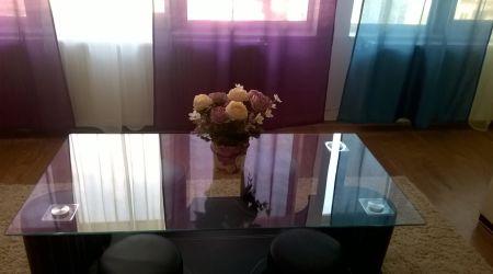 Apartament Aleda