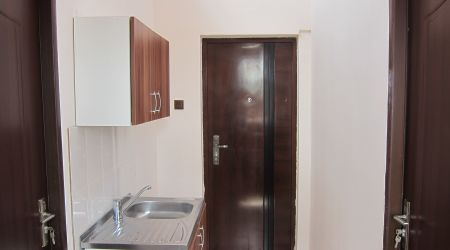 Apartament Gherghisan 5 persoane