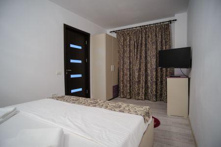 Ateco Apartment