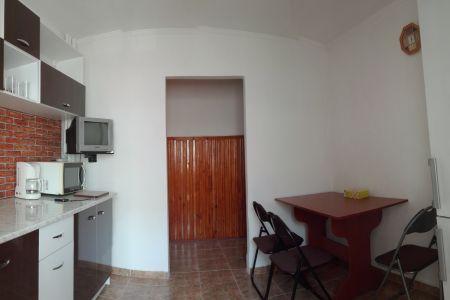 Apartament 19 Navodari