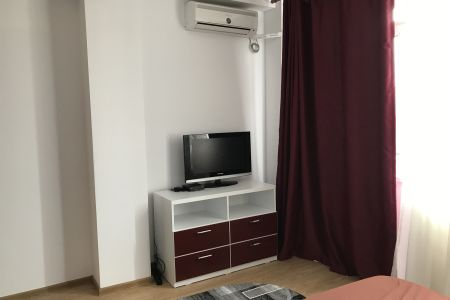Apartament/Cazare Tomis Plus