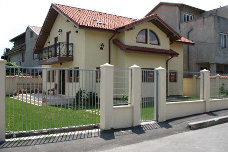 Vila Granada