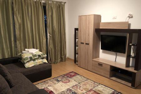 Lotus - apartament 4 camere
