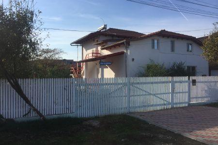 Casa de Vacanta CLEOPATRA, 2 MAI