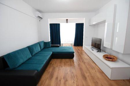 Music Apartament