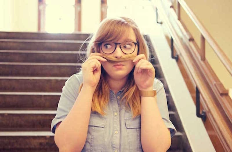 Photo of roboboogie UX/UI Designer, Lacie Webb