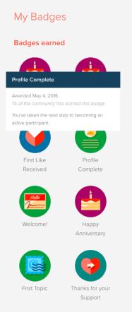 roboboogie helped design Optimizely badges