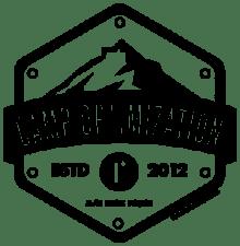 Camp Optimization logo