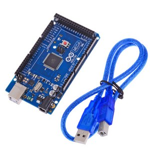 buy arduino mega r3 India