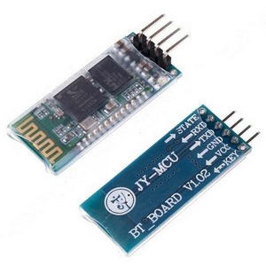 buy hc05 bluetoth module online india