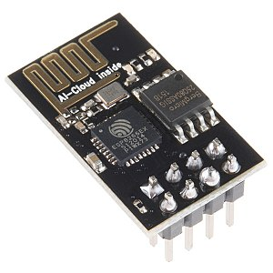 buy esp8266 wifi module
