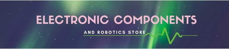 robot parts online buy