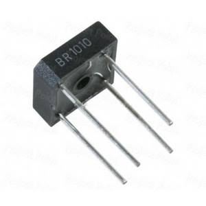 full wave bridge rectifier - buy online
