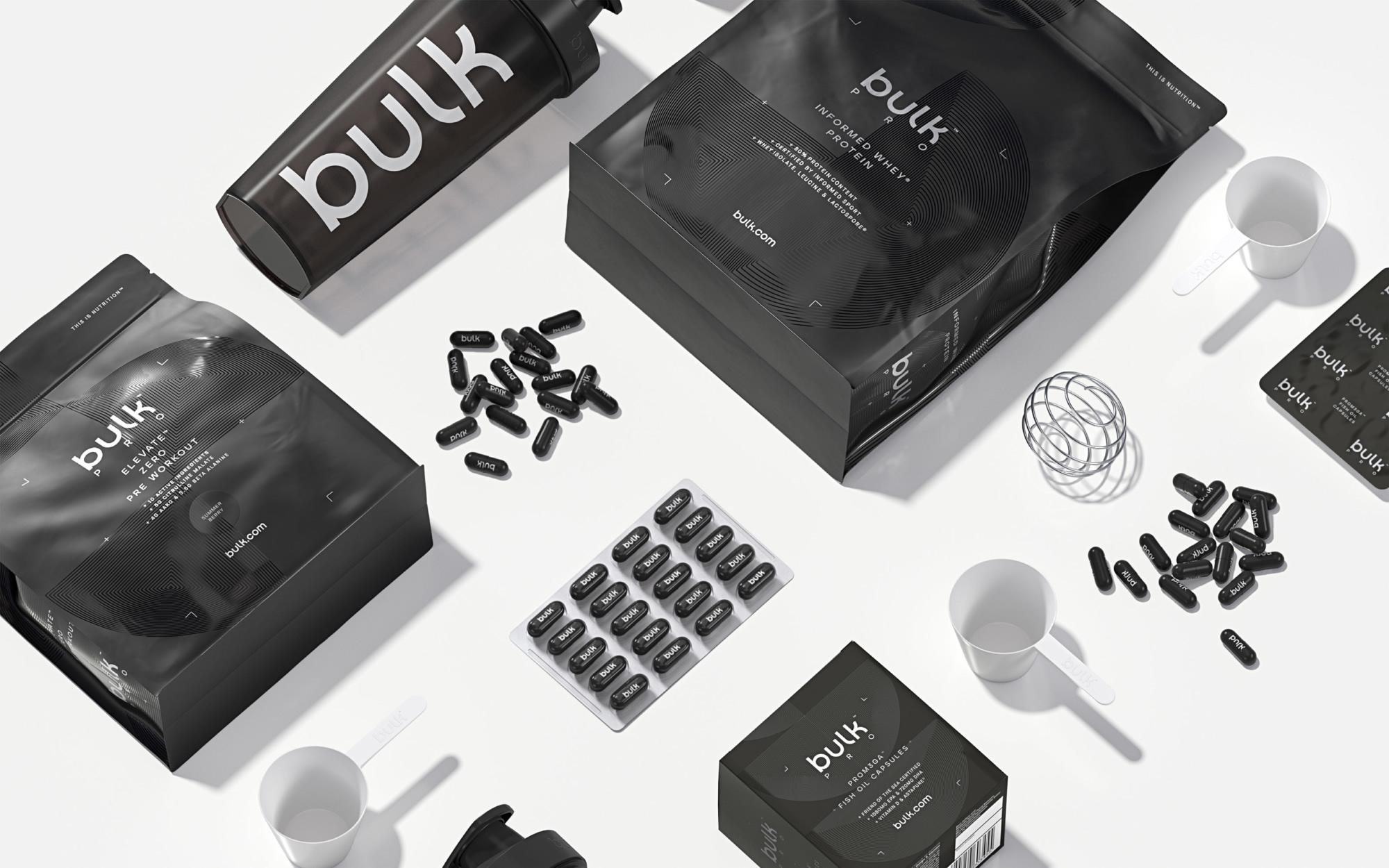 14 Bulk Rebrand Prorange