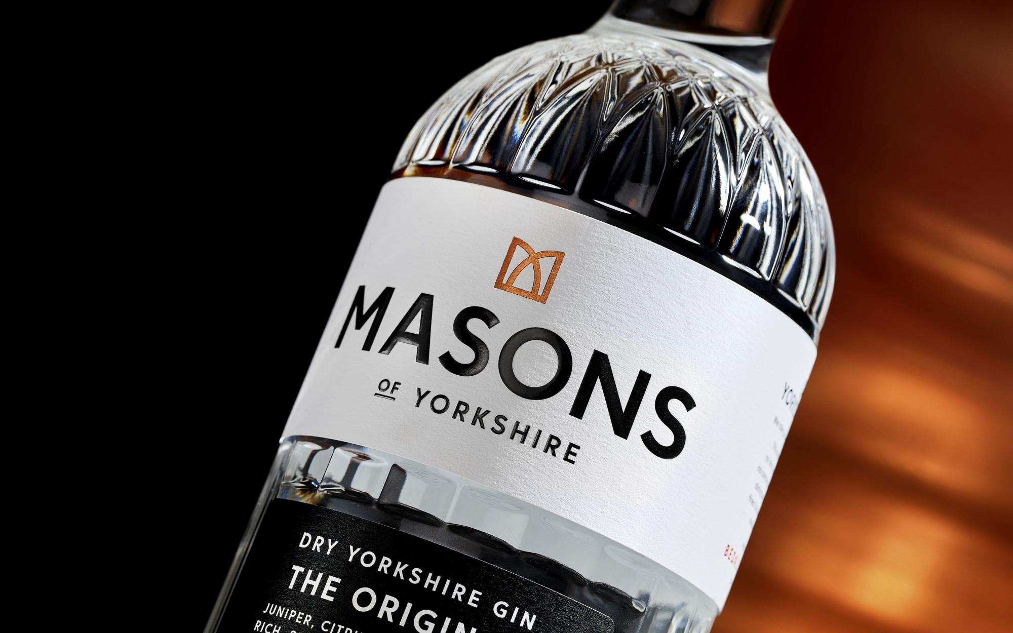 12 Masons Fop Closeup 3200X2000