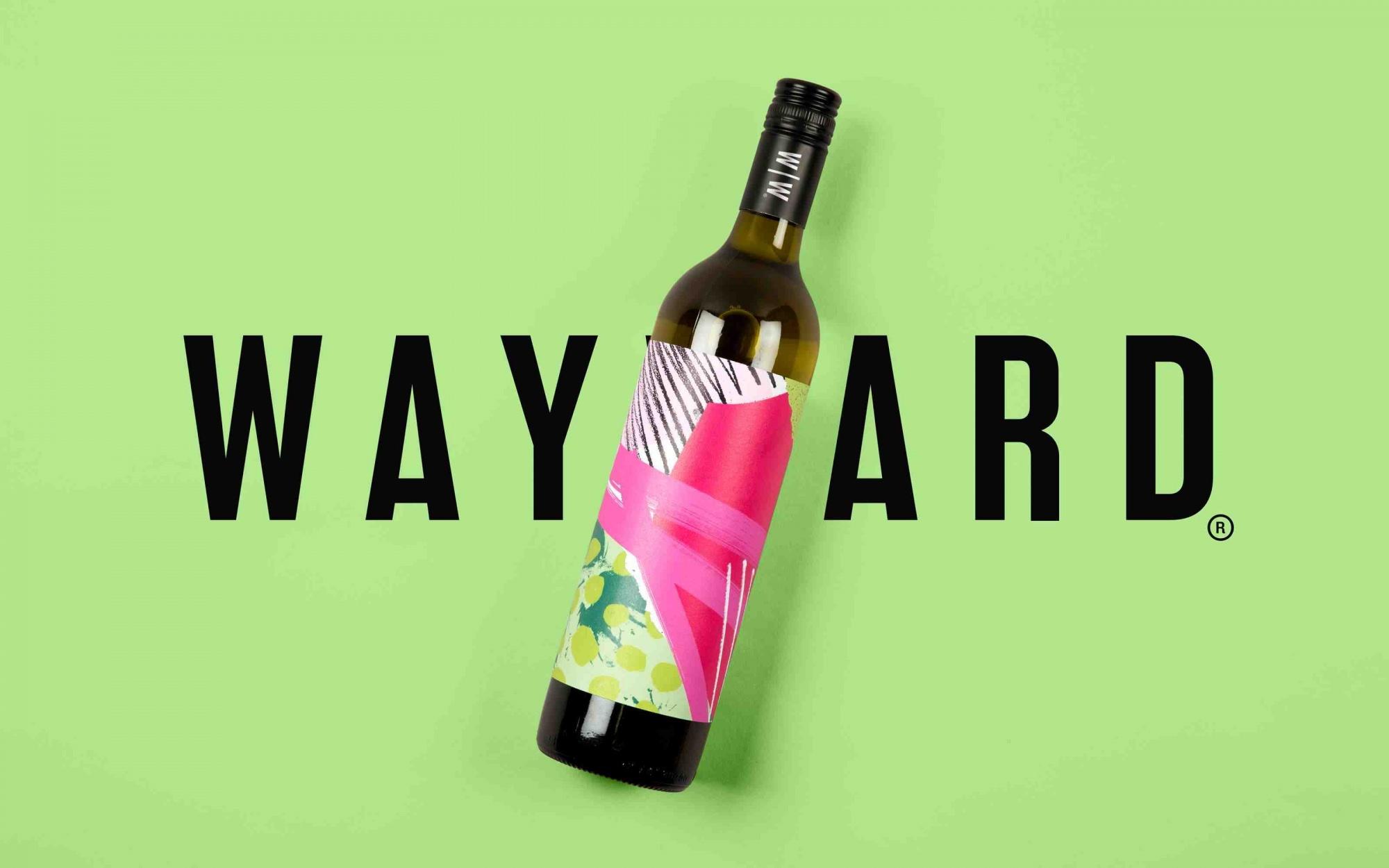 Wayward Green