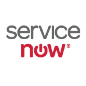 Prevent your ServiceNow Developer Instance from being reclaimed