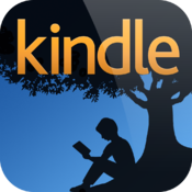 A Note Taking Workflow using Kindle, OmniFocus, and VoodooPad