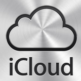 iCloud setup with different iTunes and MobileMe Accounts
