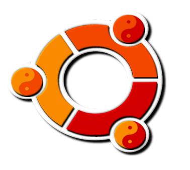 Setting up Automatic Updates for Ubuntu