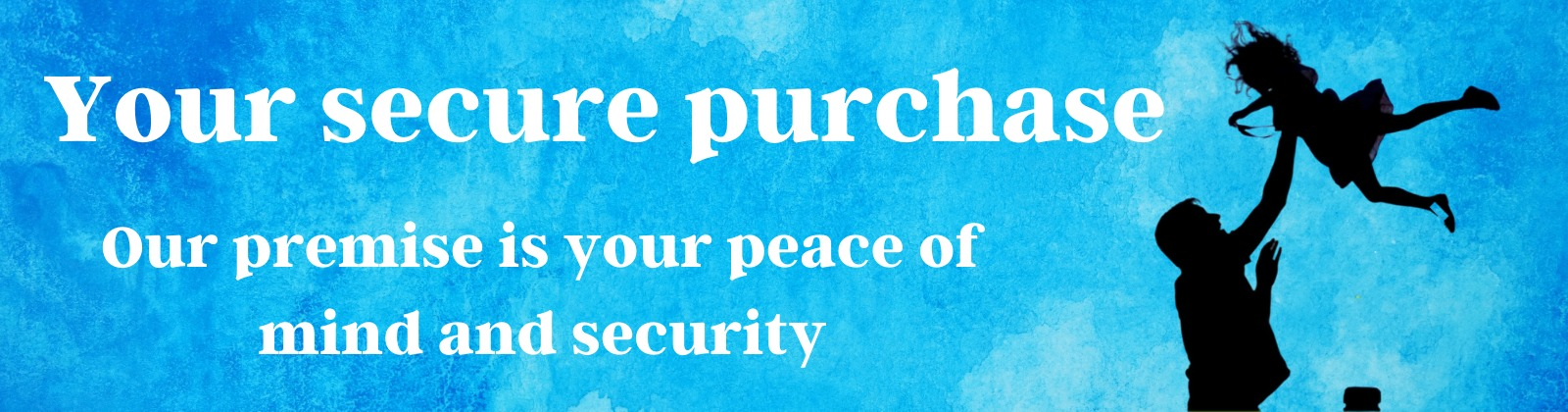 Secure Purchase