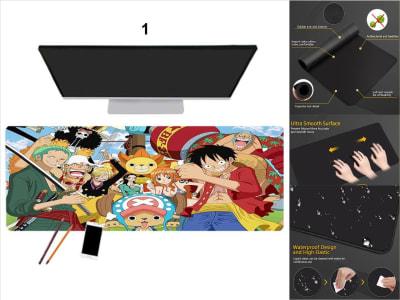 Game Pad XXL Profesional e-Sport One Piece