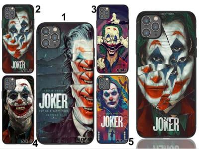 Funda Samsung TPU Joker