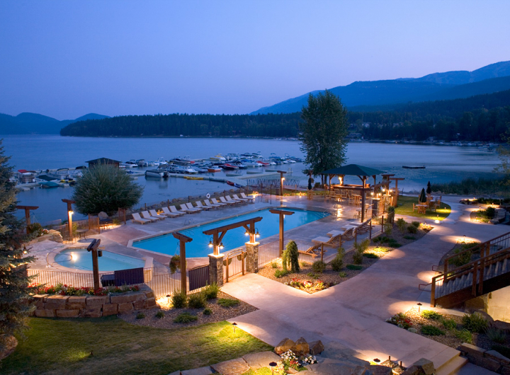 Lodge at whitefish lake whitefish montana - Whitefish bay pool open swim hours ...