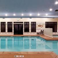 Holiday Inn Express & Suites Kalispell Pool