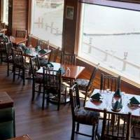 Pines Resort at Bass Lake Dining