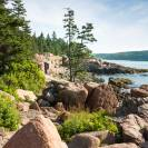 Acadia National Park: The History & Beauty of America's Easter Jewel
