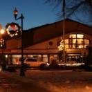 Whitefish Community Theatre