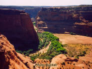 Canyon De Chelly | Photo Gallery
