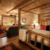 River Family Suite