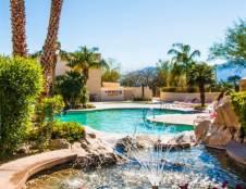 Miracle Springs Resort Amp Spa Desert Hot Springs Ca