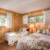 Pine Crest - Bedroom 1