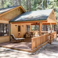 redwoods-in-yosemite-36-18