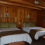 hatchet-resort-standard-room