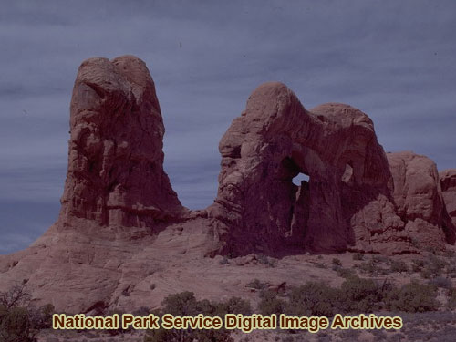 Arches | Photo Gallery