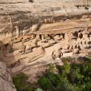 Mesa Verde National Park: Step Into The Remarkable History of Our Human Race