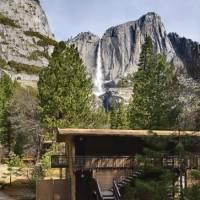 Lodge at the Falls