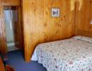 Apgar Village Lodge & Cabins