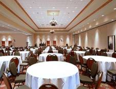 the hilton garden inn kalispell is an elegant new hotel located between the crown of the continent and flathead lake this is an area ripe with outdoor - Hilton Garden Inn Kalispell