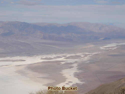 Death Valley | Photo Gallery