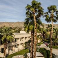 Miracle Springs Resort & Spa