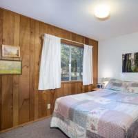 Quail Meadow - Bedroom 2
