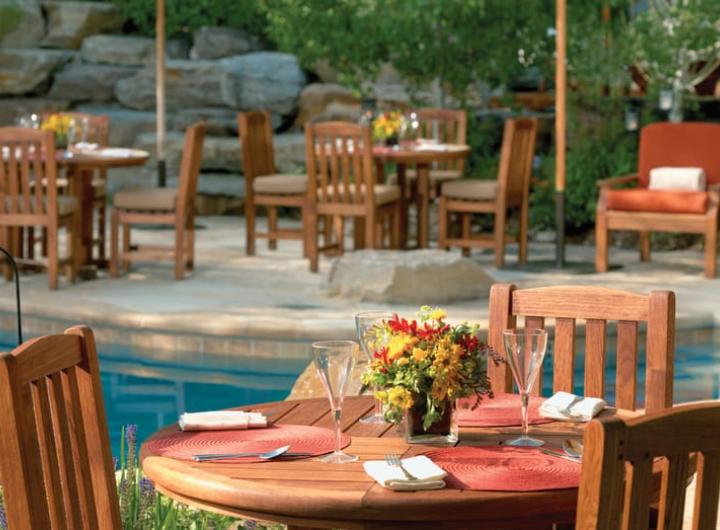 Four Seasons Resort | Jackson Hole, WY