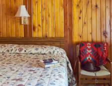 Cabin - 2 Room