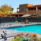 Best Western Plus - Canyonlands Inn