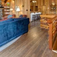 tylers-timber-lodge-17b_10
